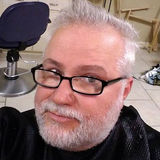 Dshaneb from Gonzales | Man | 55 years old | Libra