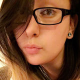 Simplylinda from Chino | Woman | 28 years old | Aquarius