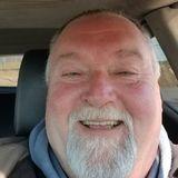 Dave from Marlborough | Man | 55 years old | Virgo