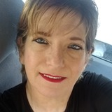 Grace from Pinellas Park | Woman | 53 years old | Taurus