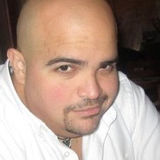 Luisco from Derby | Man | 43 years old | Virgo