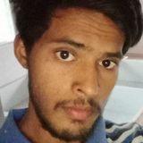 Sanjit from Surat | Man | 23 years old | Capricorn