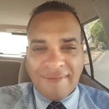 Alexis from Bayamon | Man | 46 years old | Leo
