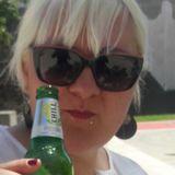 Mai from Sevilla | Woman | 37 years old | Gemini