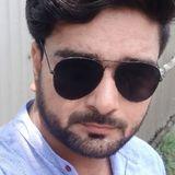 Shubham from Hata | Man | 26 years old | Virgo