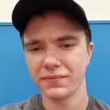 Jb from Belle Plaine | Man | 24 years old | Sagittarius