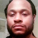 Miditechneek from Citrus Heights | Man | 31 years old | Scorpio
