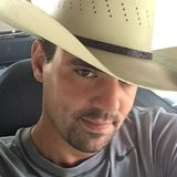 Sexyvowboy from Murfreesboro | Man | 32 years old | Leo