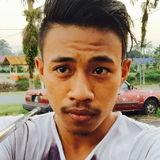Walker from Port Klang | Man | 35 years old | Capricorn