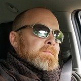 Geekyguy from Allen | Man | 38 years old | Capricorn