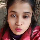 Mona from Gwalior | Woman | 22 years old | Leo