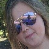 Jennifer from Jonesboro   Woman   22 years old   Pisces