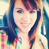 Jewelz from Baldwyn | Woman | 26 years old | Aries