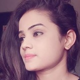 Aarti from Bangalore | Woman | 28 years old | Aries