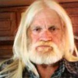 Streak looking someone in Hornbeck, Louisiana, United States #7