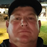 Wackywicksqw from Redding   Man   48 years old   Taurus