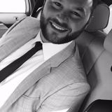 Beardman from Bremen | Man | 34 years old | Gemini