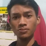 Babar from Jakarta | Man | 26 years old | Pisces