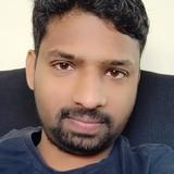 Vijay from Balaghat | Man | 25 years old | Sagittarius