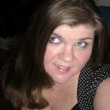 Verna from Charles City   Woman   35 years old   Aquarius