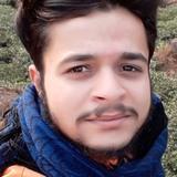 Nabin from Gangtok   Man   25 years old   Capricorn