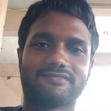 Ramji from Samalkot | Man | 22 years old | Leo
