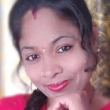 Saniket2Gr from Shahdol | Woman | 26 years old | Virgo
