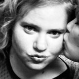 Verena from Berlin | Woman | 31 years old | Capricorn