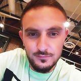 Natan from Scottsdale | Man | 31 years old | Aquarius