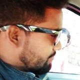 Prashantbcvo from Mandi | Man | 25 years old | Aquarius