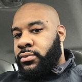 Brandonmac from Wixom | Man | 32 years old | Taurus