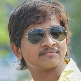 Nandu from Koratla | Man | 26 years old | Cancer