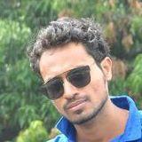 Azhar from Manawar | Man | 24 years old | Virgo