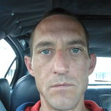 Youngatheart from Chambersburg | Man | 45 years old | Aries