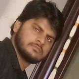 Dhiru from Silvassa   Man   28 years old   Cancer