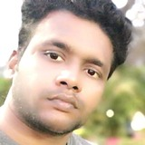 Ranjan from Rengali | Man | 30 years old | Pisces