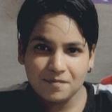 Aj from Dadri | Woman | 19 years old | Libra