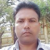 Jeevan from Moradabad | Man | 42 years old | Aries