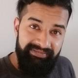 Kash from Saskatoon   Man   32 years old   Aries