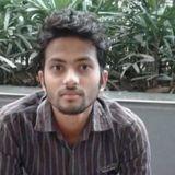 Raunak from Raipur | Woman | 26 years old | Virgo