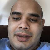 Nico from Idaho Falls | Man | 30 years old | Taurus