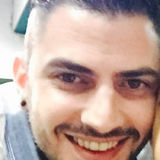 Brunosanz from Mostoles | Man | 33 years old | Pisces