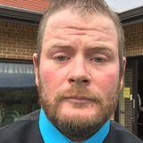 Brian from Allenton | Man | 34 years old | Aquarius