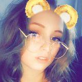 Meggy from Rhymney | Woman | 22 years old | Sagittarius