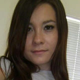 Jess from Clinton | Woman | 25 years old | Libra