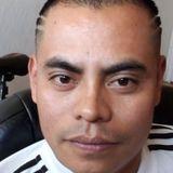 Flaco from Redwood City | Man | 32 years old | Aquarius