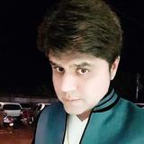 Gaurav from Amalner | Man | 29 years old | Leo