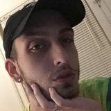 Dan from Hagerstown | Man | 25 years old | Virgo