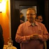 Sascha from Schwerin | Man | 50 years old | Scorpio