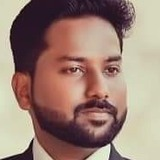 Kkr from Jeddah | Man | 33 years old | Capricorn